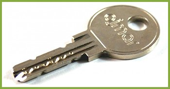 Central Lock Key Store Chula Vista, CA 619-210-7025